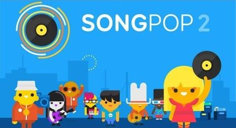 Songpop 2 Hile Cheat